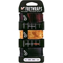 Gruv Gear FretWraps 3-Pack
