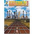 Hal Leonard Fretboard Roadmaps - Country Guitar (Book/CD) thumbnail
