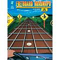 Hal Leonard Fretboard Roadmaps Book/CD 2nd Edition thumbnail