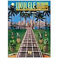 Hal Leonard Fretboard Roadmaps Ukulele (Book/Online Audio) thumbnail