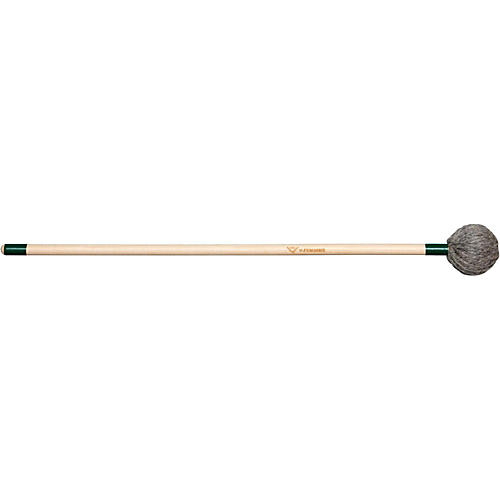 Vater Front Ensemble Series Marimba Mallets