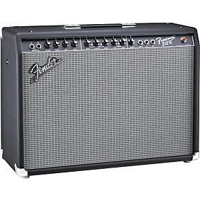 fender frontman 212r 100w 2x12 guitar combo amp guitar center. Black Bedroom Furniture Sets. Home Design Ideas