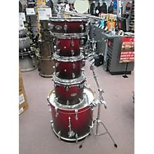 PDP by DW Fs Series Drum Kit