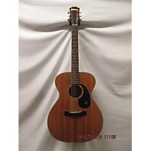 Epiphone Ft120 Acoustic Guitar