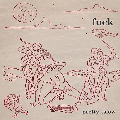 Alliance Fuck - Pretty...slow