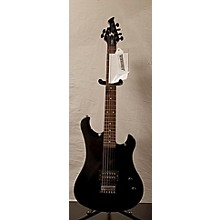 First Act Fuel Solid Body Electric Guitar
