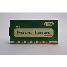 T-Rex Engineering Fuel Tank Chemeleon Power Supply