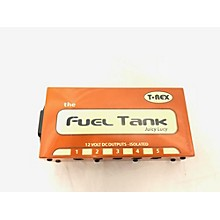 T-Rex Engineering Fuel Tank Power Supply