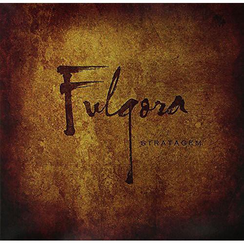 Alliance Fulgora - Stratagem
