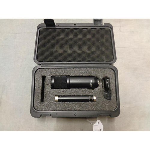 Sterling Audio Full Body Pack Microphone Pack