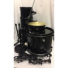 Gammon Percussion Full Drum Set Drum Kit