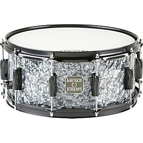 gretsch drums full range snare drum guitar center. Black Bedroom Furniture Sets. Home Design Ideas