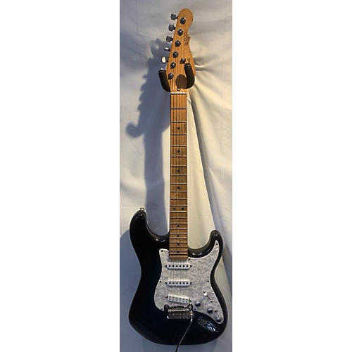 G&L Fullerton S500 Solid Body Electric Guitar