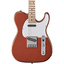G&L Guitars | Guitar Center on