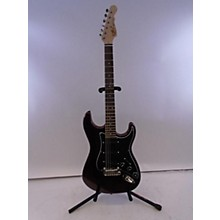 G&L Fullerton Standard Solid Body Electric Guitar