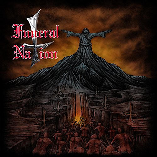 Alliance Funeral Nation - Funeral Nation