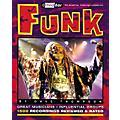 Backbeat Books Funk - Listening Companion Book thumbnail