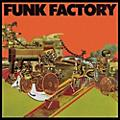 Alliance Funk Factory - Funk Factory thumbnail