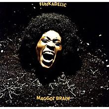 Funkadelic - Maggot Brain