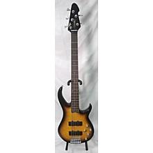 Peavey Fury V Electric Bass Guitar