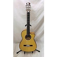 Cordoba Fusion 12 Classical Acoustic Electric Guitar