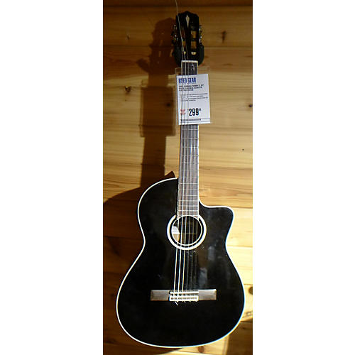 Cordoba Fusion 12 Jet Classical Acoustic Electric Guitar