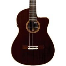 Fusion 14 Rose Classical Guitar Level 2 Natural 190839443687
