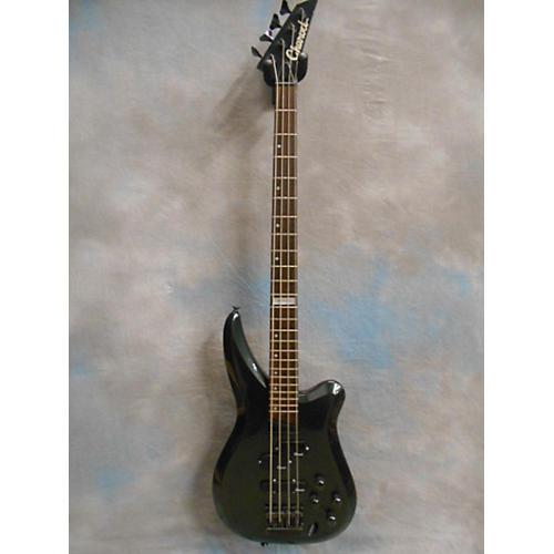 Charvel Fusion IV Electric Bass Guitar