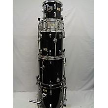 Sound Percussion Labs Fusion Kit Drum Kit