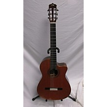Cordoba Fusion Orchestra CE Classical Acoustic Electric Guitar