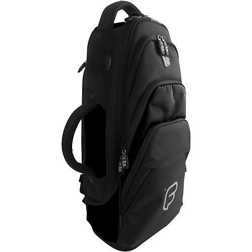 Fusion Fusion Premium Trumpet Bag Black