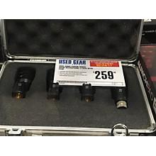 Audix Fusion Series Drum Microphone