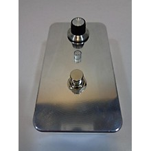 Lovepedal Fuzz 50 Billet Effect Pedal