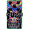 Zvex Fuzz Factory Vertical Effects Pedal thumbnail