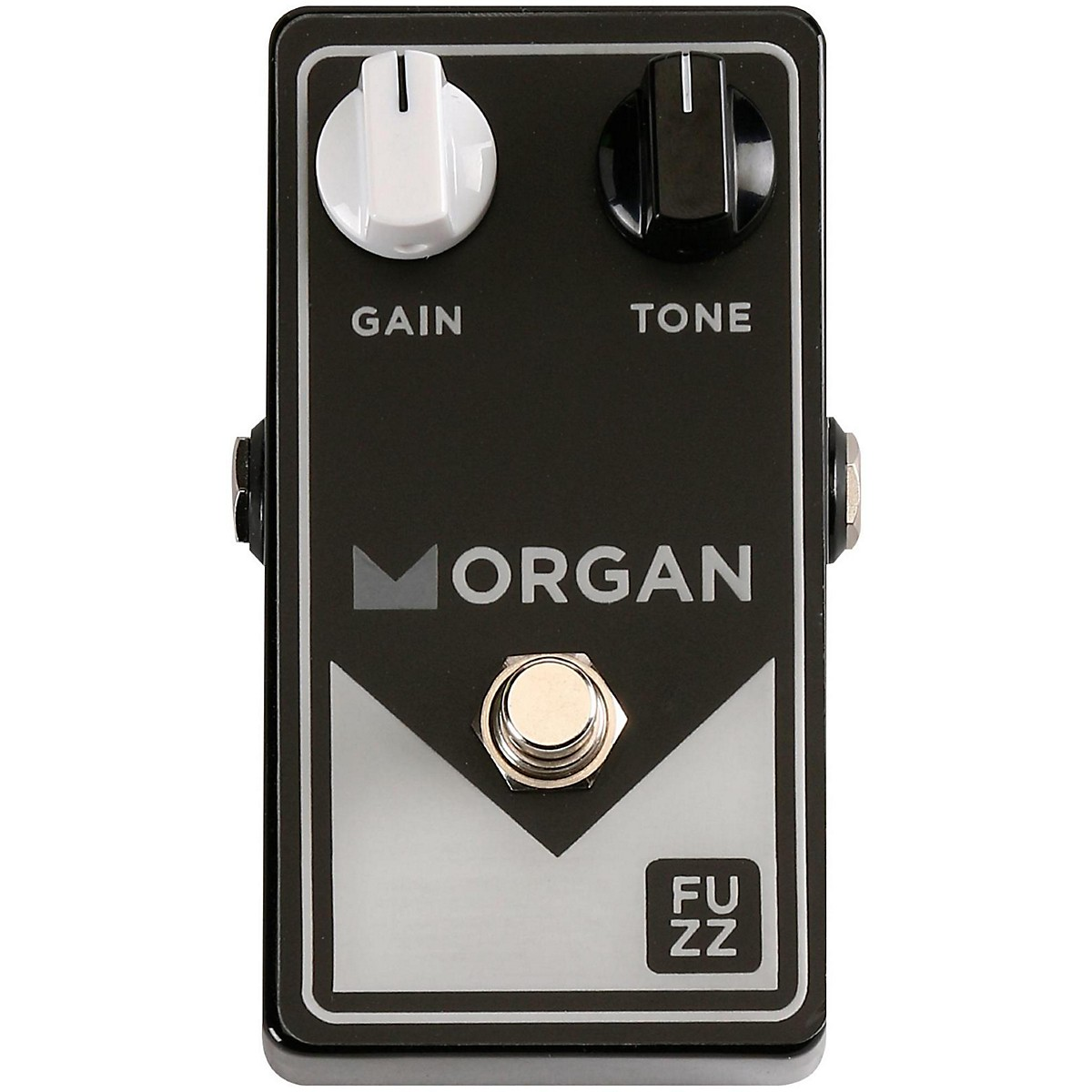 Morgan Fuzz Pedal