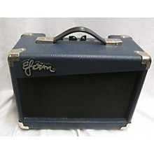 Esteban G-10 Battery Powered Amp