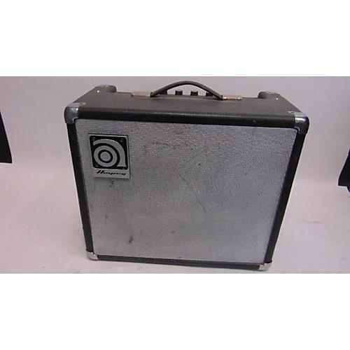 Ampeg G-10 Guitar Combo Amp