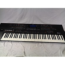 Roland G-100 Arranger Keyboard