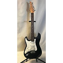 Tradition G-12 Solid Body Electric Guitar