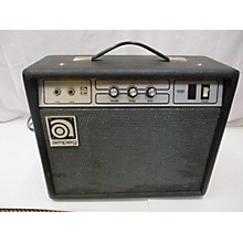 Ampeg G-18 Guitar Combo Amp