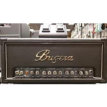 Bugera G 20 Tube Guitar Amp Head