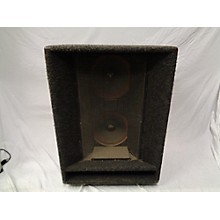 Cerwin-Vega G-32 Unpowered Speaker
