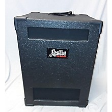 Leslie G-37 Guitar Combo Amp