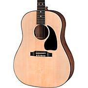 G-45 Standard Acoustic-Electric Guitar Antique Natural