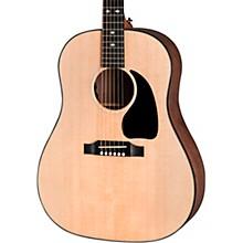 gibson acoustic guitars guitar center. Black Bedroom Furniture Sets. Home Design Ideas