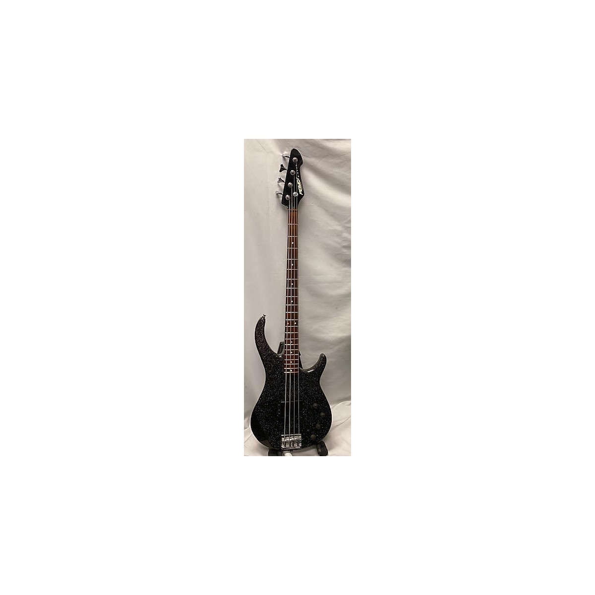 Peavey G BASS Electric Bass Guitar