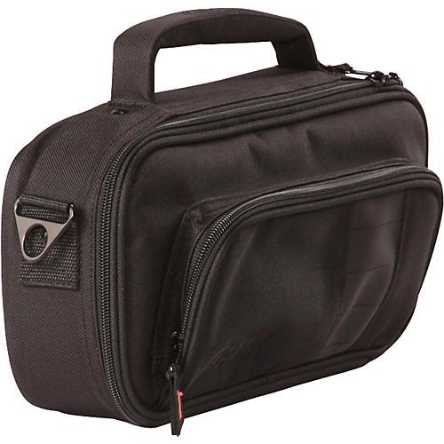 Gator G-CLUB X1 Style Bag