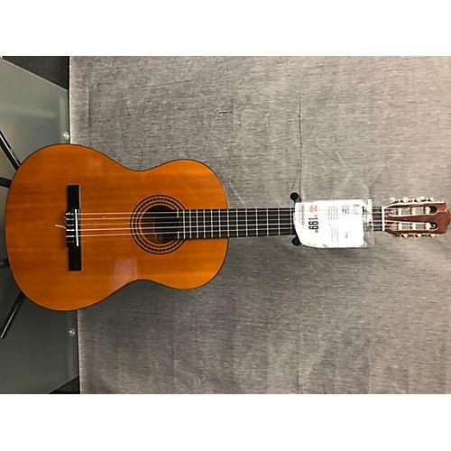 Fender G-I Classical Acoustic Guitar