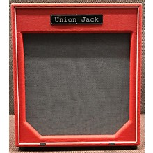 Union Jack G LUX Tube Guitar Combo Amp