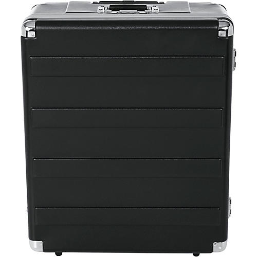 Gator G-MIX ATA Deluxe Rolling Mixer or Equipment Case